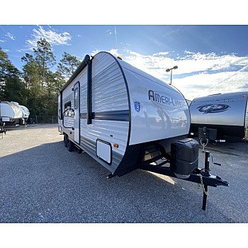 2021 Gulf Stream Ameri-Lite for sale 300280402