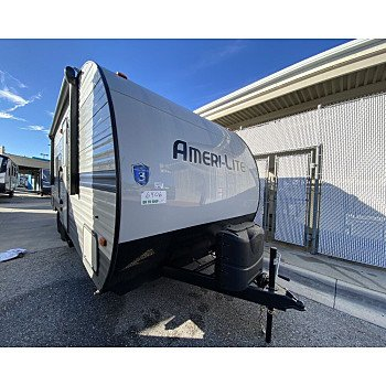 2021 Gulf Stream Ameri-Lite for sale 300280404