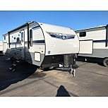 2021 Gulf Stream Ameri-Lite for sale 300282610