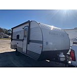 2021 Gulf Stream Ameri-Lite for sale 300290331