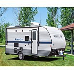 2021 Gulf Stream Ameri-Lite for sale 300291468