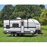 2021 Gulf Stream Ameri-Lite for sale 300291594