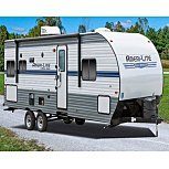 2021 Gulf Stream Ameri-Lite for sale 300291595