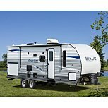 2021 Gulf Stream Ameri-Lite for sale 300291604