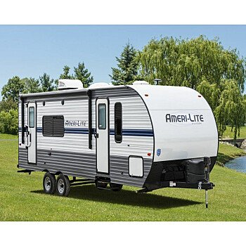 2021 Gulf Stream Ameri-Lite for sale 300291624