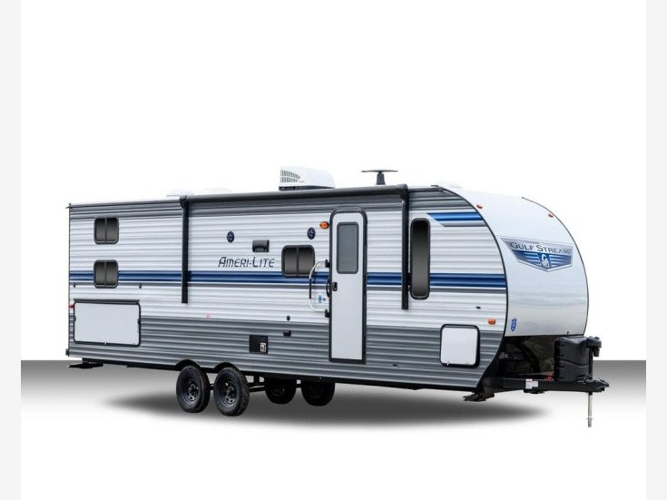 2021 Gulf Stream Ameri-Lite for sale 300291837