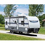 2021 Gulf Stream Ameri-Lite for sale 300291844