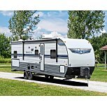2021 Gulf Stream Ameri-Lite for sale 300291848