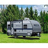 2021 Gulf Stream Ameri-Lite for sale 300291854