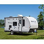 2021 Gulf Stream Ameri-Lite for sale 300291857