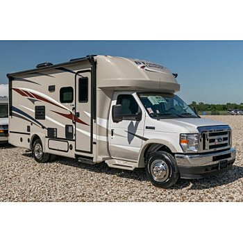 2021 Gulf Stream B Touring Cruiser for sale 300235082