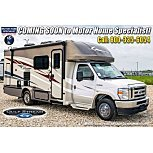 2021 Gulf Stream B Touring Cruiser for sale 300251585