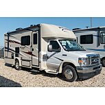 2021 Gulf Stream B Touring Cruiser for sale 300252051