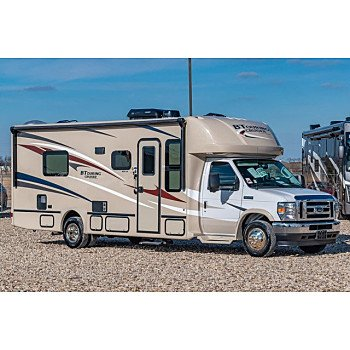 2021 Gulf Stream B Touring Cruiser for sale 300258252