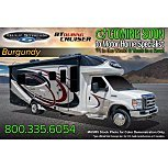 2021 Gulf Stream B Touring Cruiser for sale 300280760