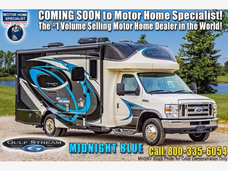 2021 Gulf Stream B Touring Cruiser for sale 300280763