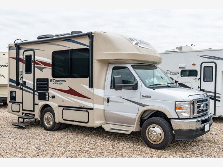2021 Gulf Stream B Touring Cruiser for sale 300303891