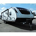 2021 Gulf Stream Envision for sale 300264743