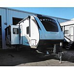 2021 Gulf Stream Envision for sale 300268338