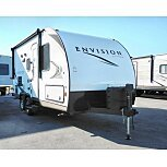 2021 Gulf Stream Envision for sale 300275900