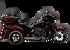 2021 Harley-Davidson CVO for sale 201030020