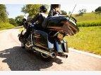 2021 Harley-Davidson CVO for sale 201030150