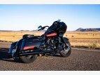 2021 Harley-Davidson CVO for sale 201030151