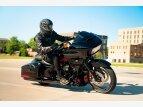 2021 Harley-Davidson CVO for sale 201030154