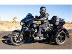 2021 Harley-Davidson CVO for sale 201030159