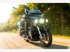 2021 Harley-Davidson CVO for sale 201032740