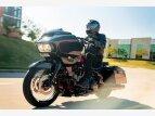 2021 Harley-Davidson CVO for sale 201032741