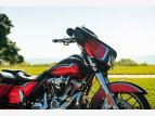 2021 Harley-Davidson CVO for sale 201032742