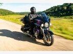 2021 Harley-Davidson CVO for sale 201032750