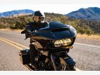 2021 Harley-Davidson CVO for sale 201032751
