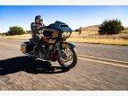 2021 Harley-Davidson CVO for sale 201032752