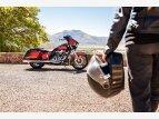 2021 Harley-Davidson CVO for sale 201032753