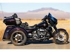 2021 Harley-Davidson CVO for sale 201032754