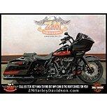 2021 Harley-Davidson CVO for sale 201037701