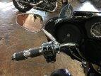 2021 Harley-Davidson CVO Limited for sale 201044209
