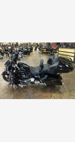 2021 Harley-Davidson CVO for sale 201044209