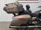 2021 Harley-Davidson CVO Limited for sale 201045385