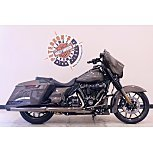 2021 Harley-Davidson CVO for sale 201072613