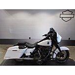 2021 Harley-Davidson CVO for sale 201092064
