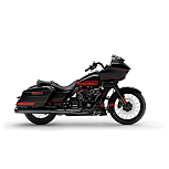 2021 Harley-Davidson CVO for sale 201102508