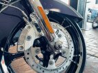 2021 Harley-Davidson CVO Limited for sale 201104880