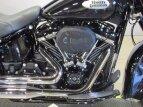 2021 Harley-Davidson Softail for sale 201024018