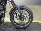 2021 Harley-Davidson Softail Sport Glide for sale 201024044