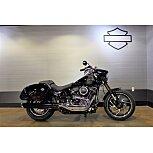 2021 Harley-Davidson Softail for sale 201024497