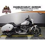 2021 Harley-Davidson Softail for sale 201024499
