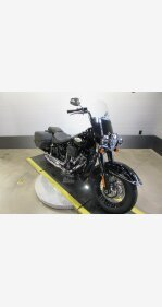 2021 Harley-Davidson Softail Heritage Classic 114 for sale 201029168